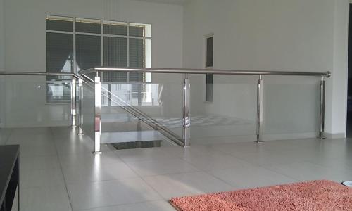 Homestay Bungalow Ayer Keroh Melaka, Kota Melaka