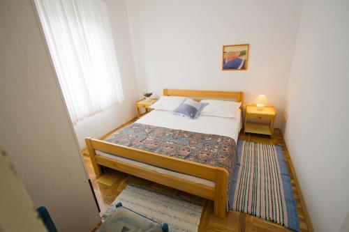 Apartment Branka, Marina