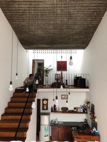 AMing's Homestay, Huế