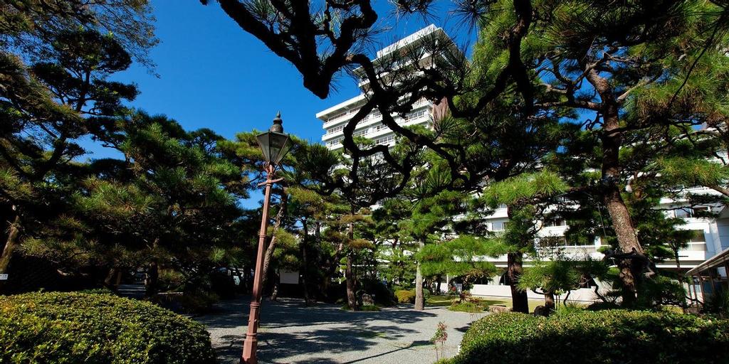 Sansuien, Kōchi
