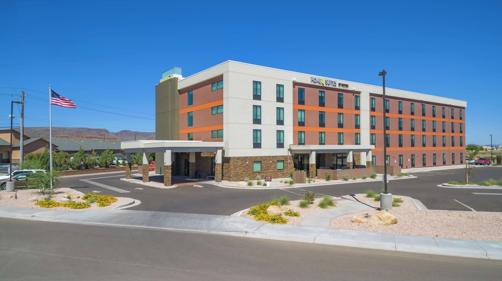 Home2 Suites by Hilton Kingman, Mohave