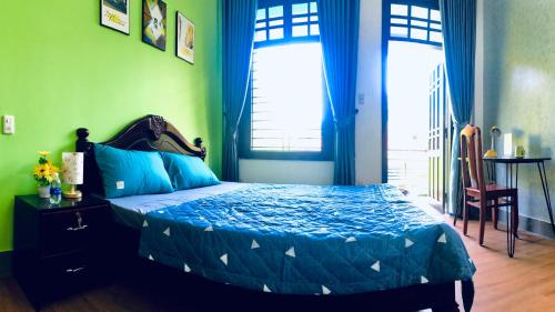 LAPH family homestay and coffee shop, Huế