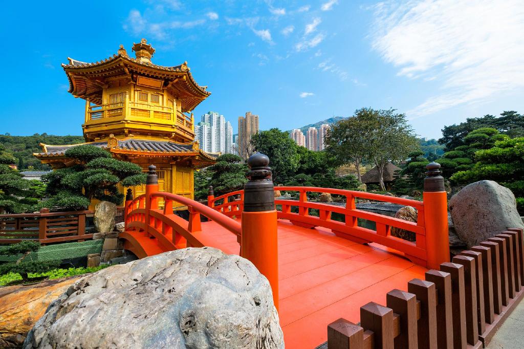 Hoi To Hostel, Wan Chai