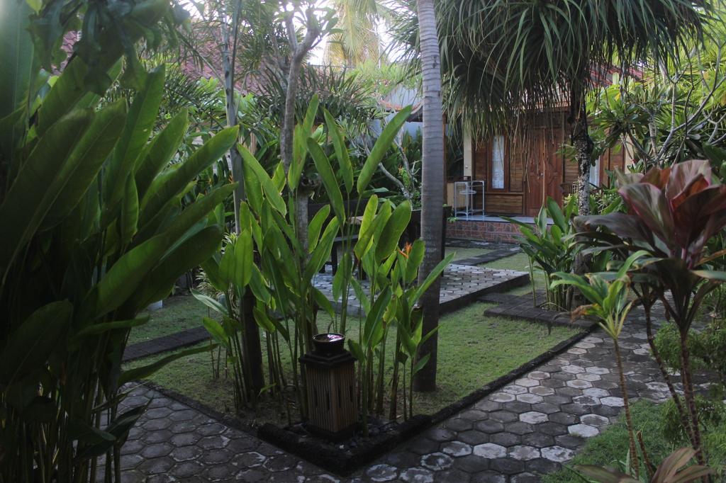 Surya Homestay, Klungkung