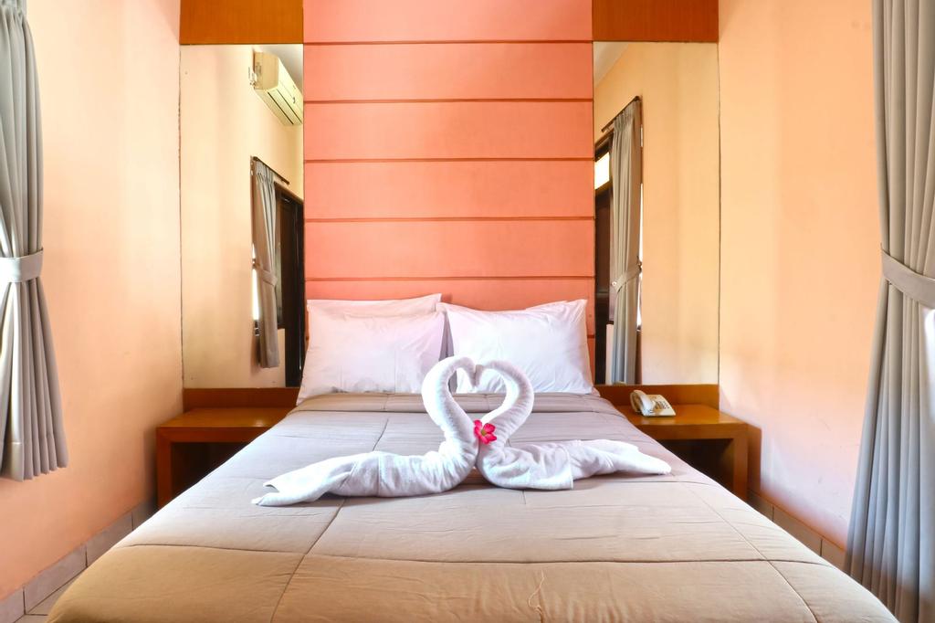 Sayang Residence 1, Denpasar