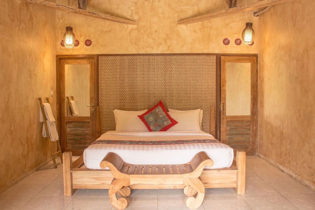 Payangan Residence, Gianyar