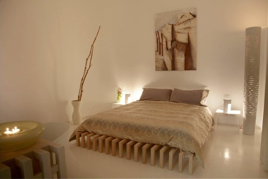 Hotel Cave del Sole, Matera