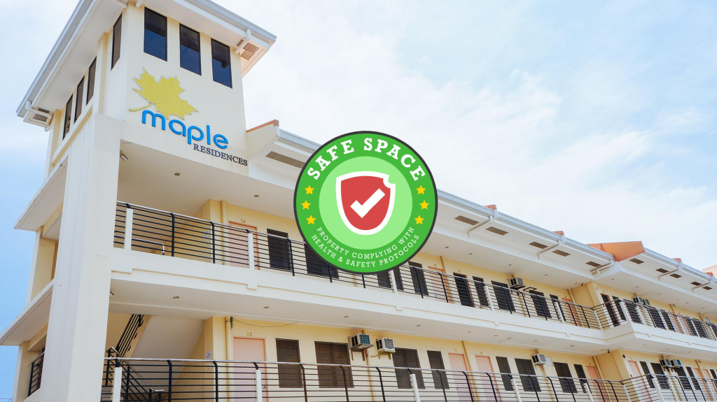 RedDoorz Plus near Talisay Town Center, Talisay City