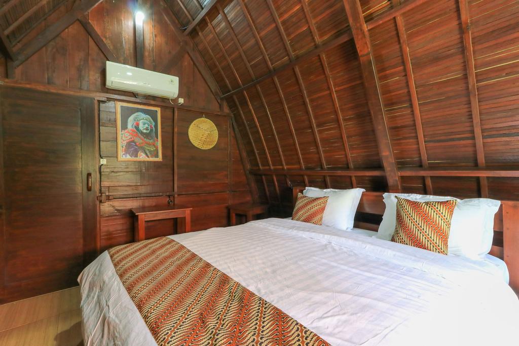 Sandat Bali Villa, Badung