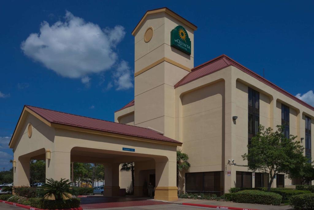 La Quinta Inn & Suites Houston-Stafford/Sugarland, Fort Bend