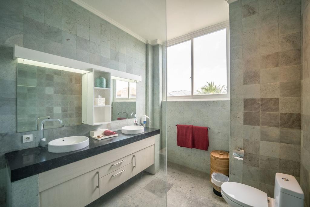Villa Stella 4 Bedroom, Badung