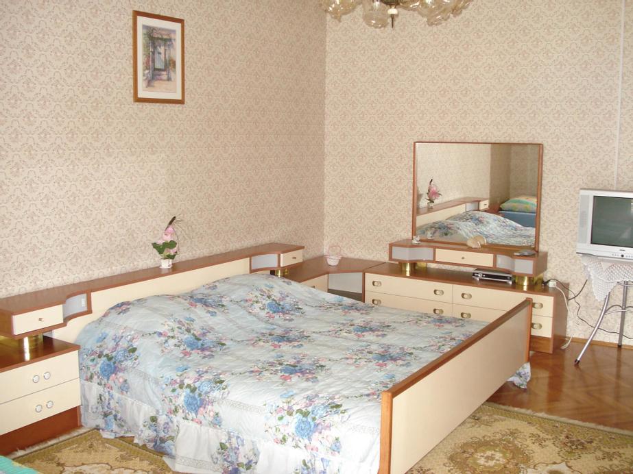 Apartments Kostovic, Marina