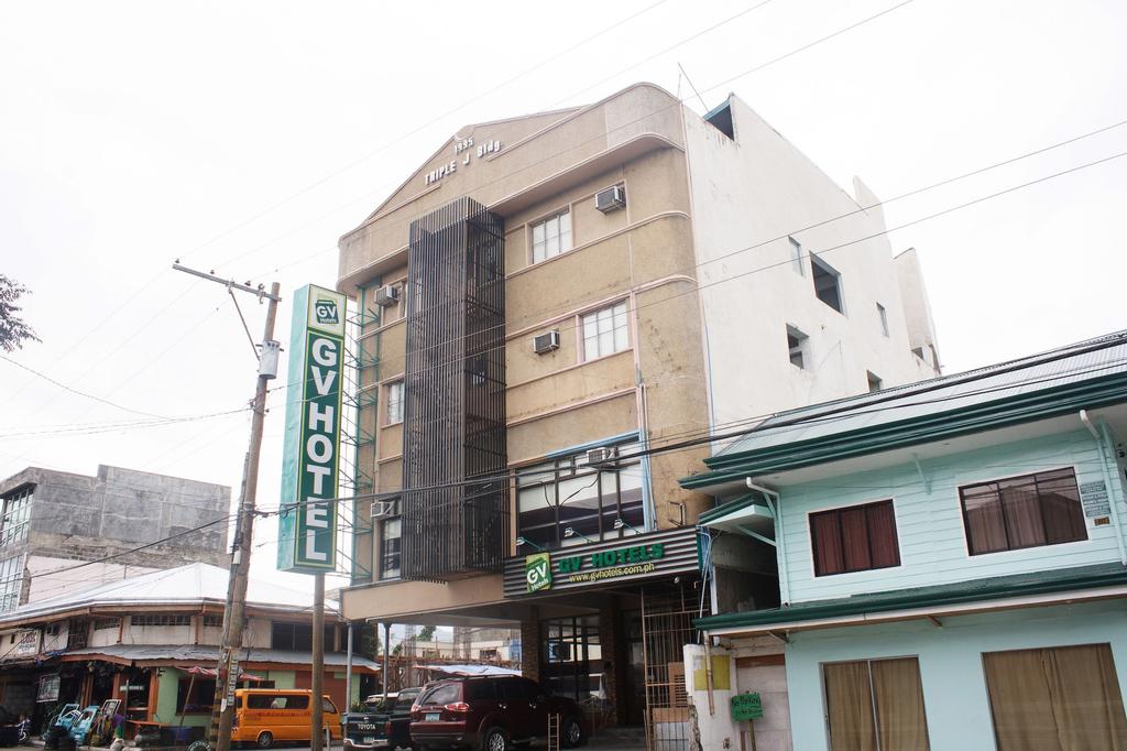 GV Hotel Ormoc, Ormoc City