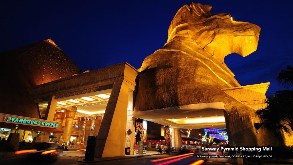 Summit Signature Hotel OUG Kuala Lumpur, Kuala Lumpur