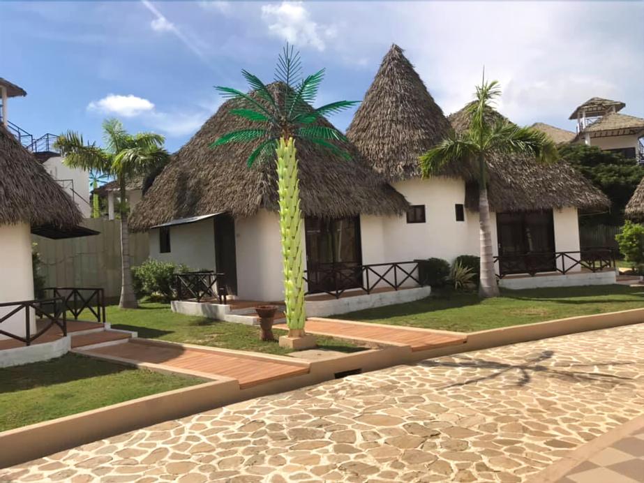 Safari Hotel and Villas, Vigan City