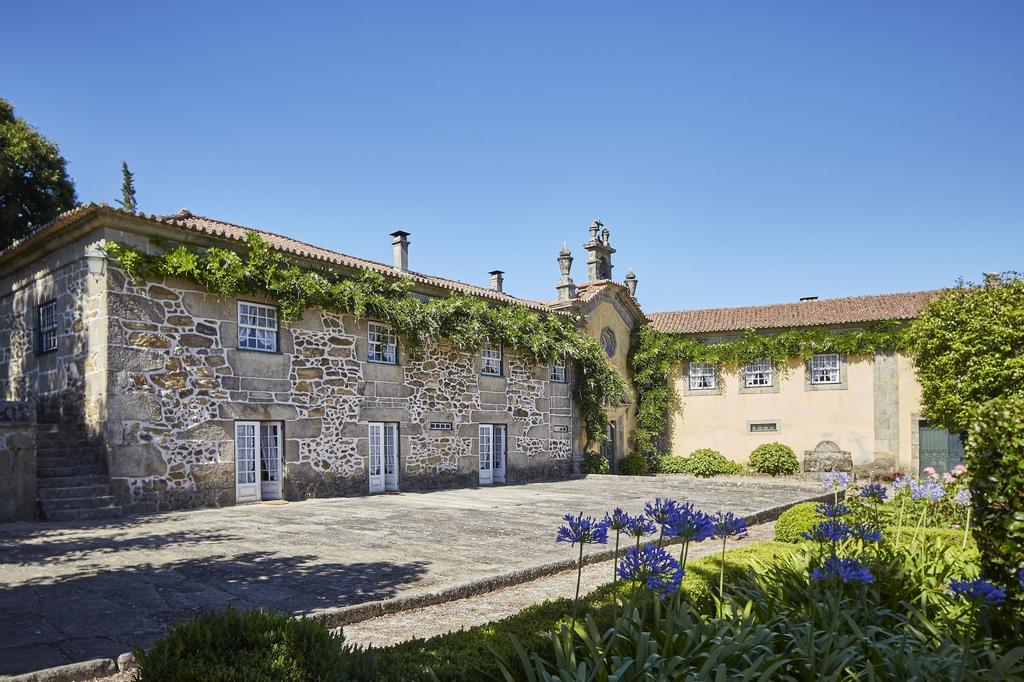 Casa de Canedo - Guest House, Celorico de Basto