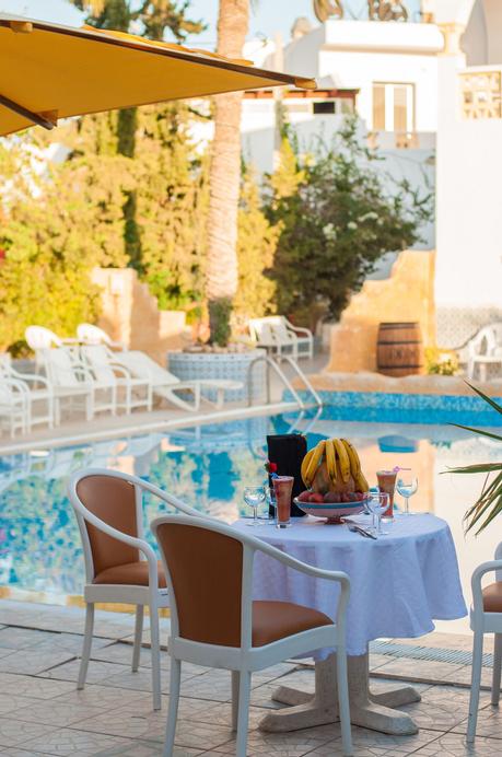 Hotel Djerba Saray, Djerba Midoun