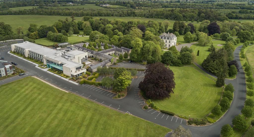 Moyvalley Hotel & Golf Resort,