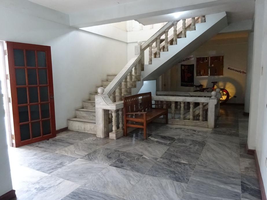 Pe're Aristo Guesthouse, Mandaue City