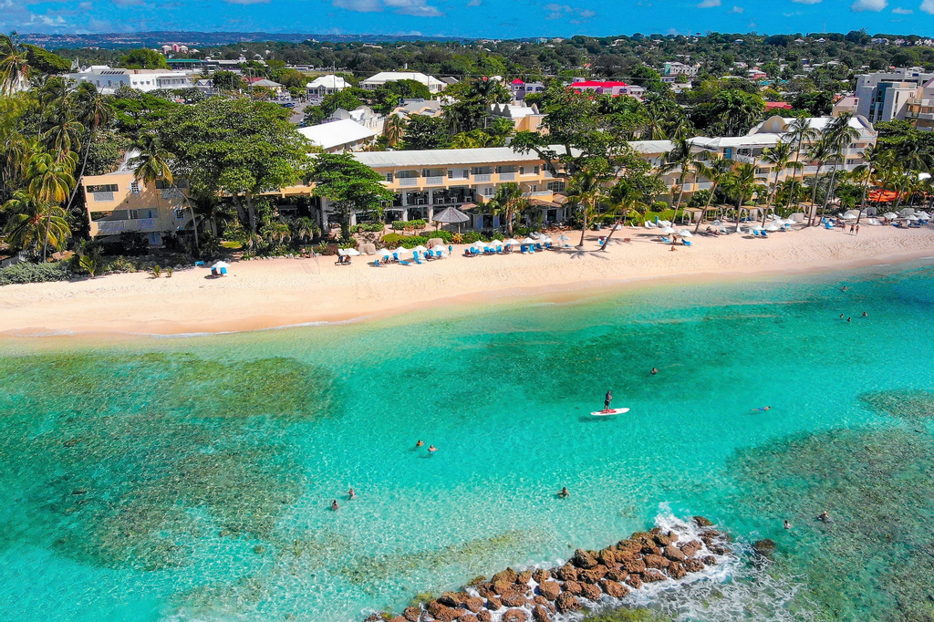 Sugar Bay Barbados - All Inclusive,