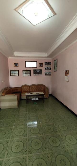 Homestay Family96, Bantul