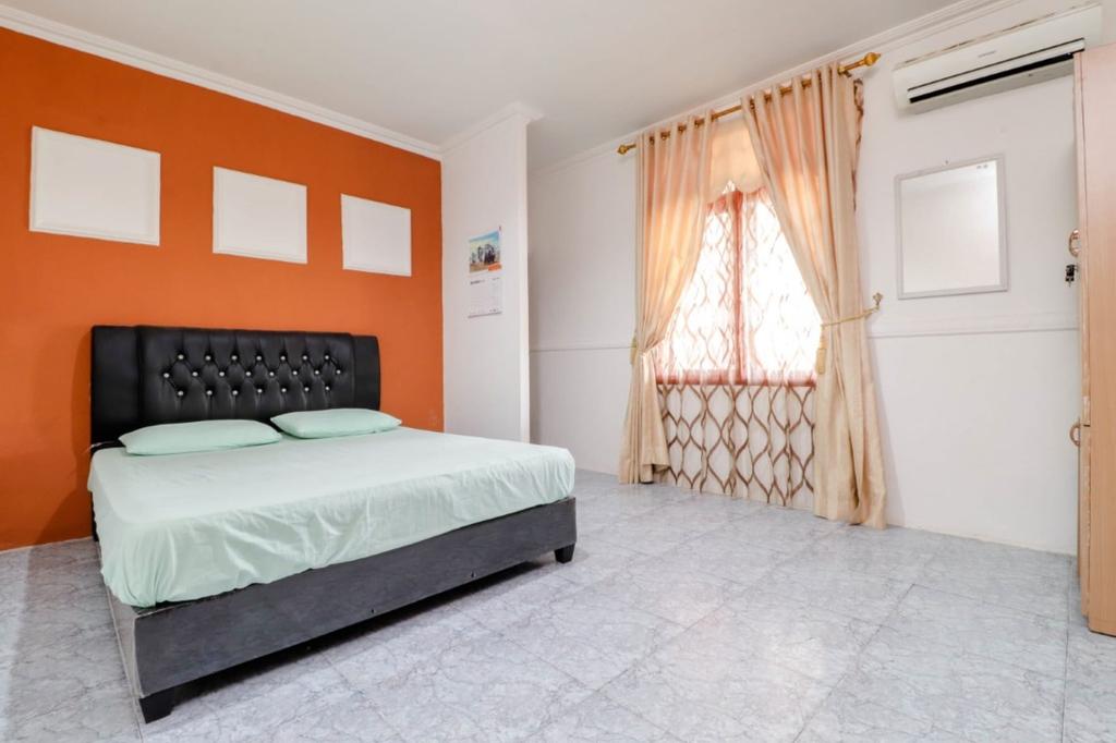 Tachi Stay Guesthouse Syariah, Batam
