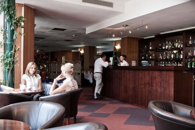 Hotel Class, Municipiul Bucuresti