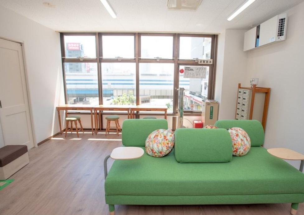 suteki inn - Hostel, Edogawa