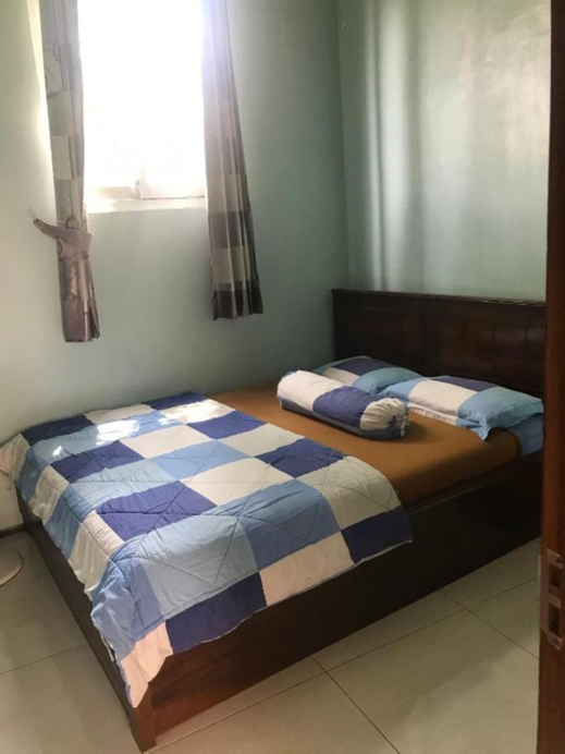 Villa Donald 2, Malang