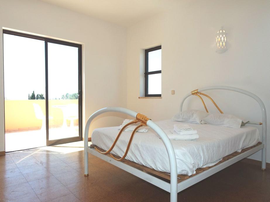 D5 - Amadeus Sunset Villa by Dreamalgarve, Lagos