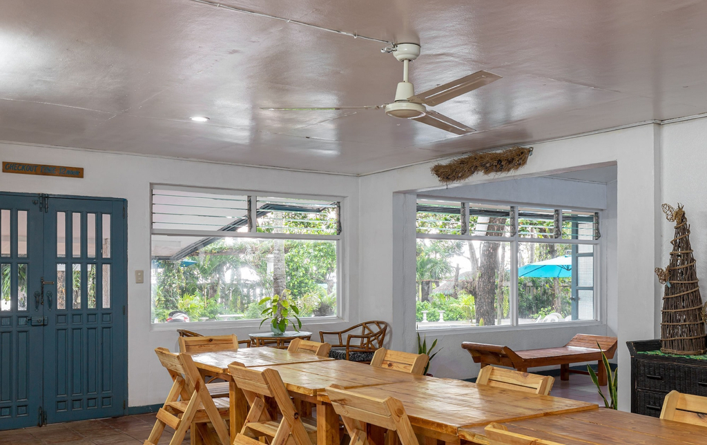 Casa La Playa San Juan, San Juan