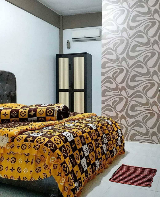 Cemara residence Syariah by IDH, Payakumbuh