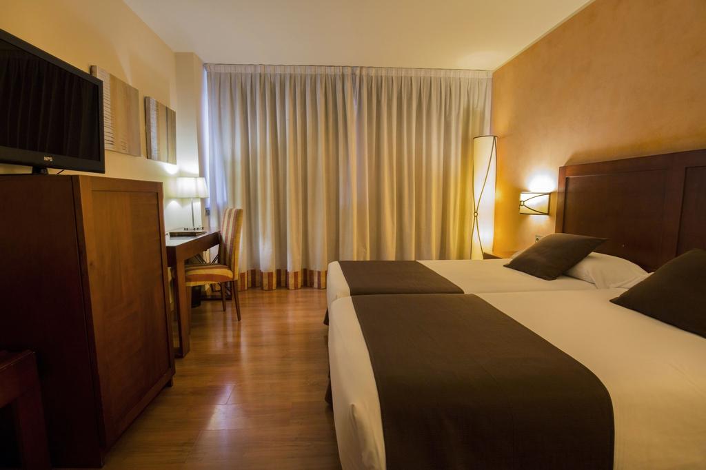 Hotel Magic Andorra,