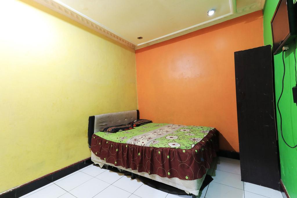 Homestay Kelara, Makassar