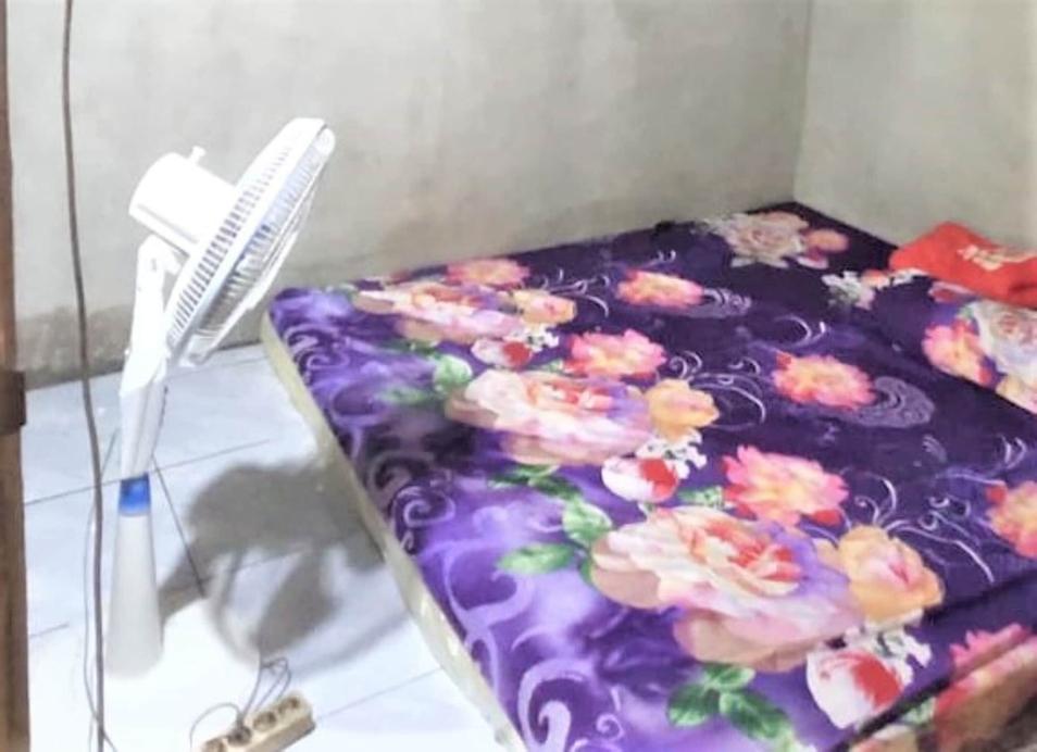 Homestay Sanggar Mahameru - Hostel, Bantul
