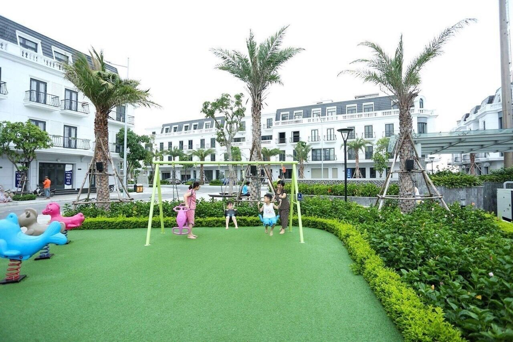 Ha Long Trendy Hotel, Hạ Long