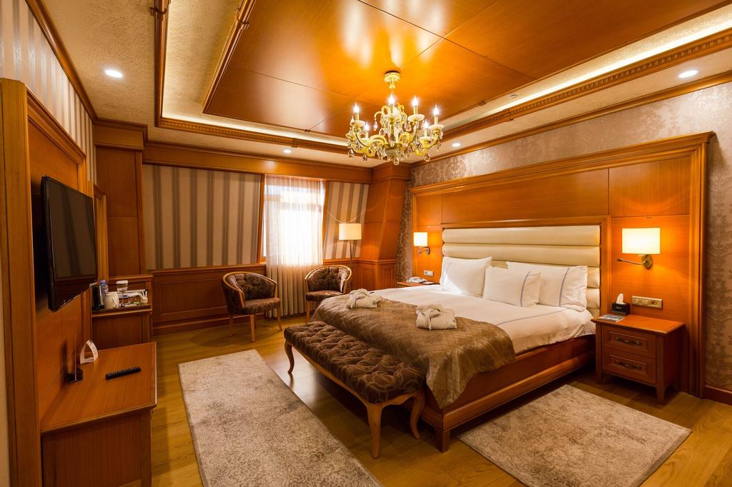 Divan Suites Batumi, Batumi