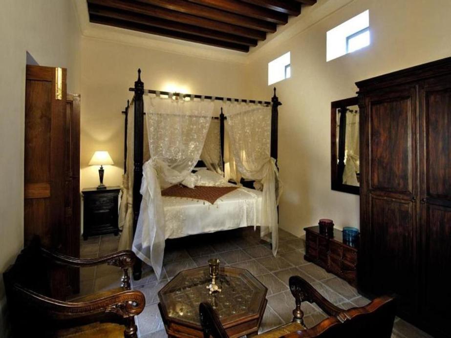 Orient Guest House,