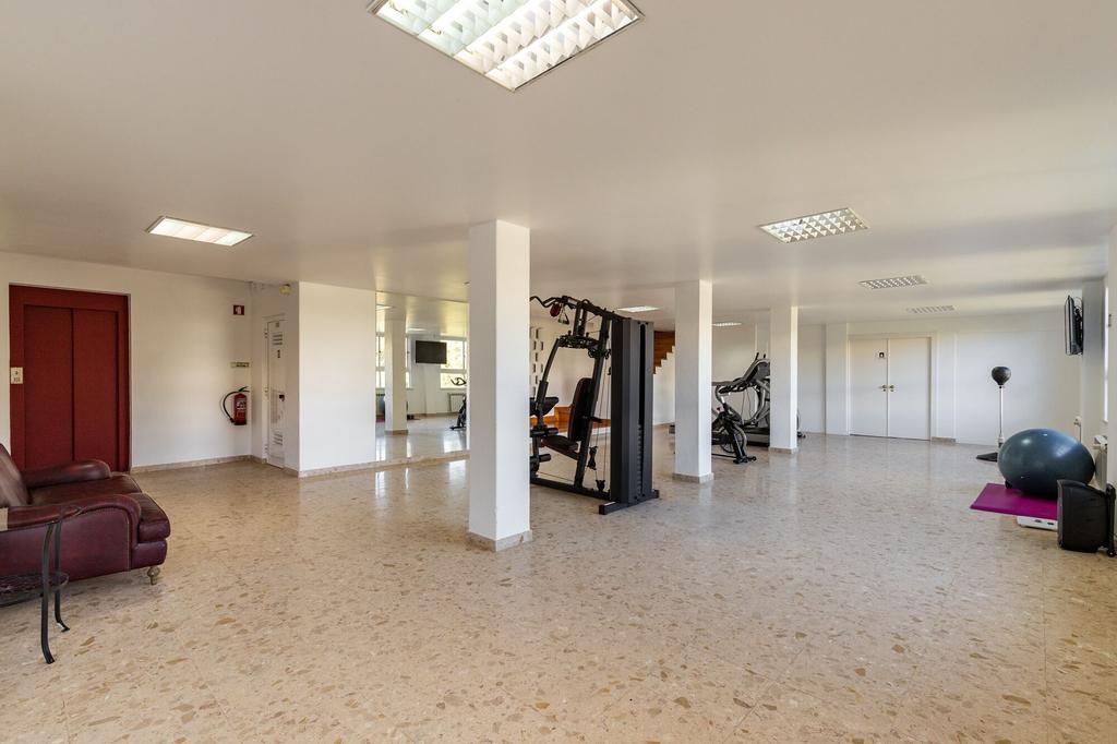 Estoril Budget & Spa, Cascais