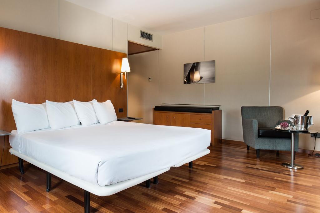 Hotel Exe Cuenca, Cuenca