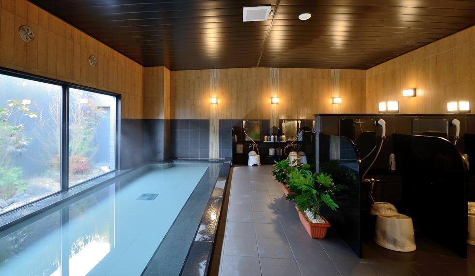 Hotel Route Inn Yanagawa Ekimae, Yanagawa