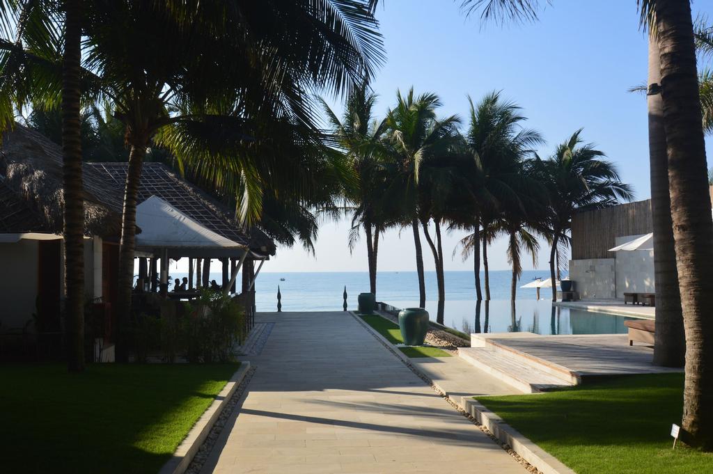 Sunsea Resort Mui Ne, Phan Thiết