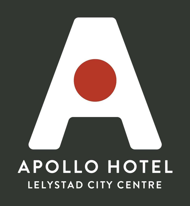 Apollo Hotel Lelystad City Centre, Lelystad