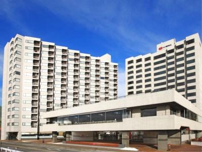Hotel Beniya, Shimosuwa
