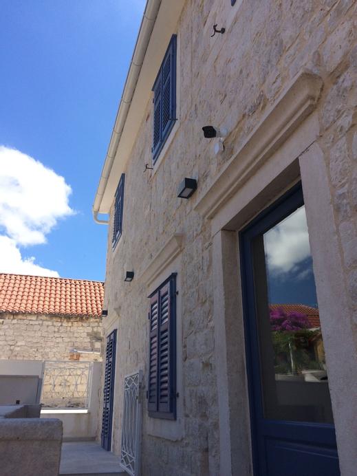 Bifora Heritage Hotel, Trogir