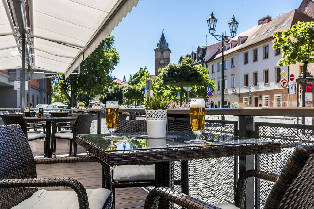 Courtyard By Marriott Pilsen, Plzeň