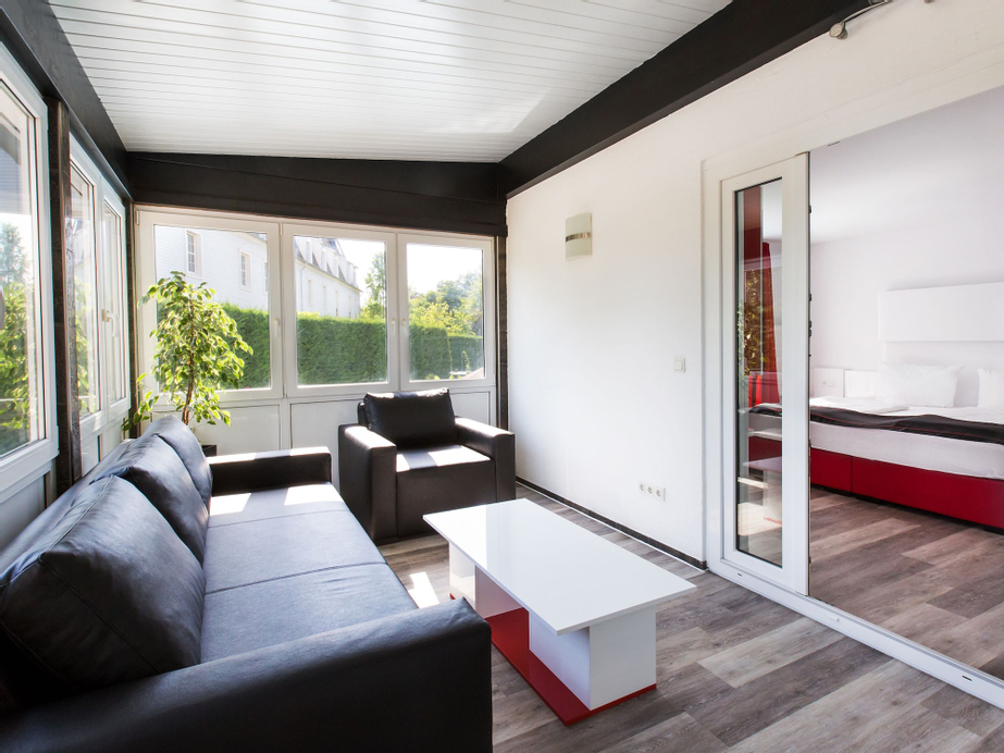 DORMERO Design Hotel Rust - Adults only, Ortenaukreis