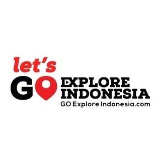 Open Trip Kepulauan Seribu Pulau Pari 2d1n By Go Explore Harga Promo Tiket Com