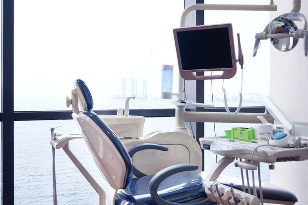 Perawatan Gigi di Happy Dental Clinic Mal Ciputra Cibubur