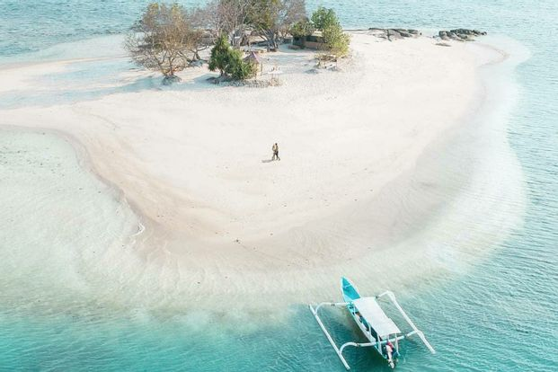 Explore Lombok 2D1N by Lombok Private Trip